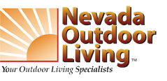 Nevada Outdoor Living - Barbecue Grills, Custom Outdoor Kitchens, Fire Pits, Outdoor Fireplaces and More