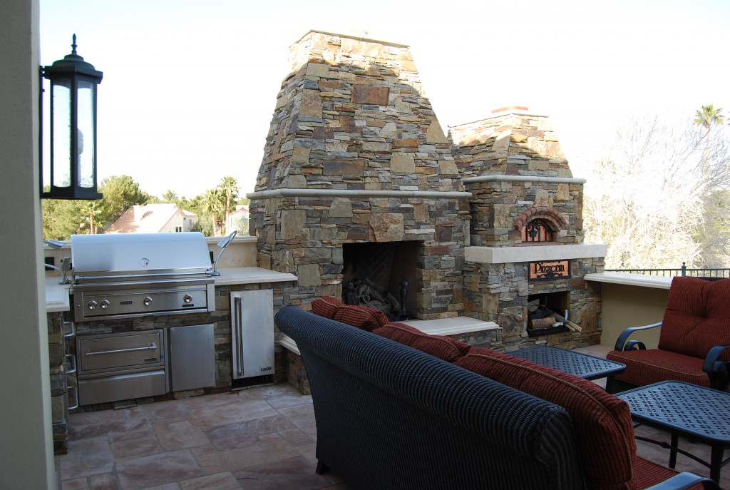 8ft Bbq Island Outdoor Kitchen Quotes