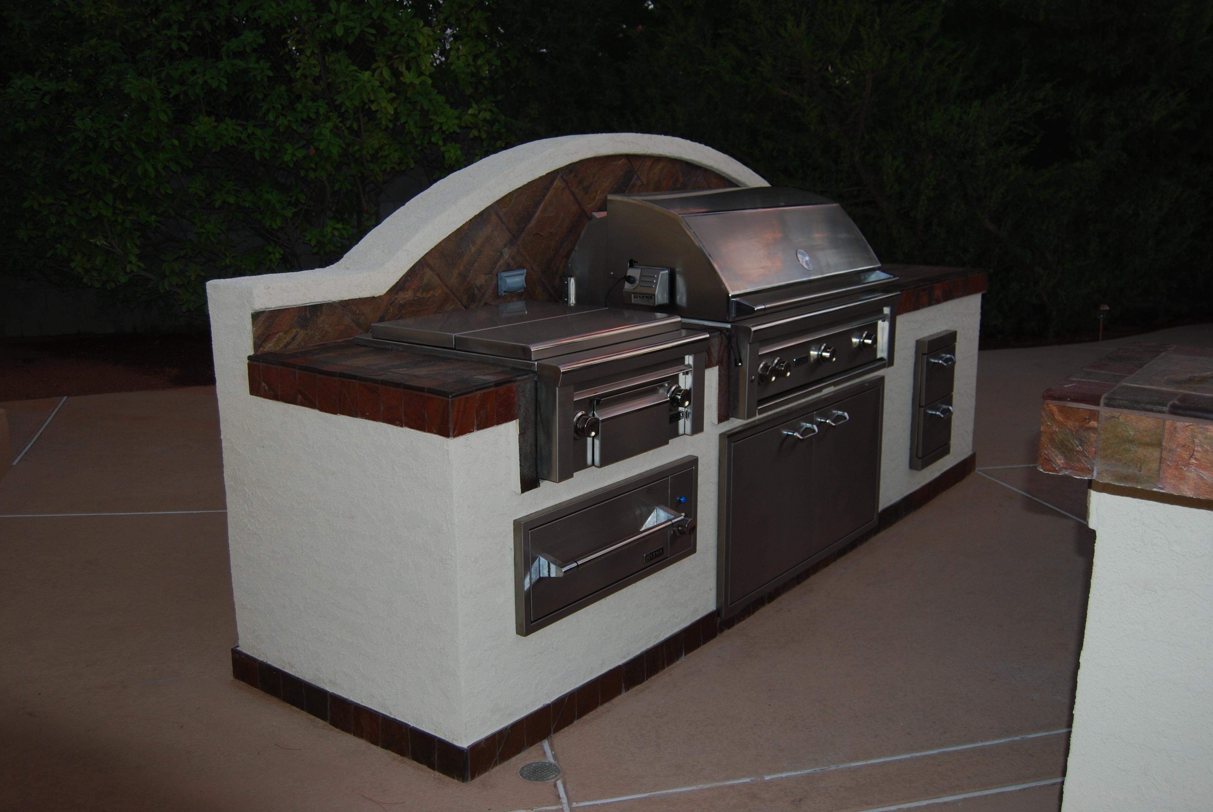 Bbq Outdoor Kitchen Islands Outdoor Kitchen Bull Outdoor Islands Gas Grills Bull Outdoor