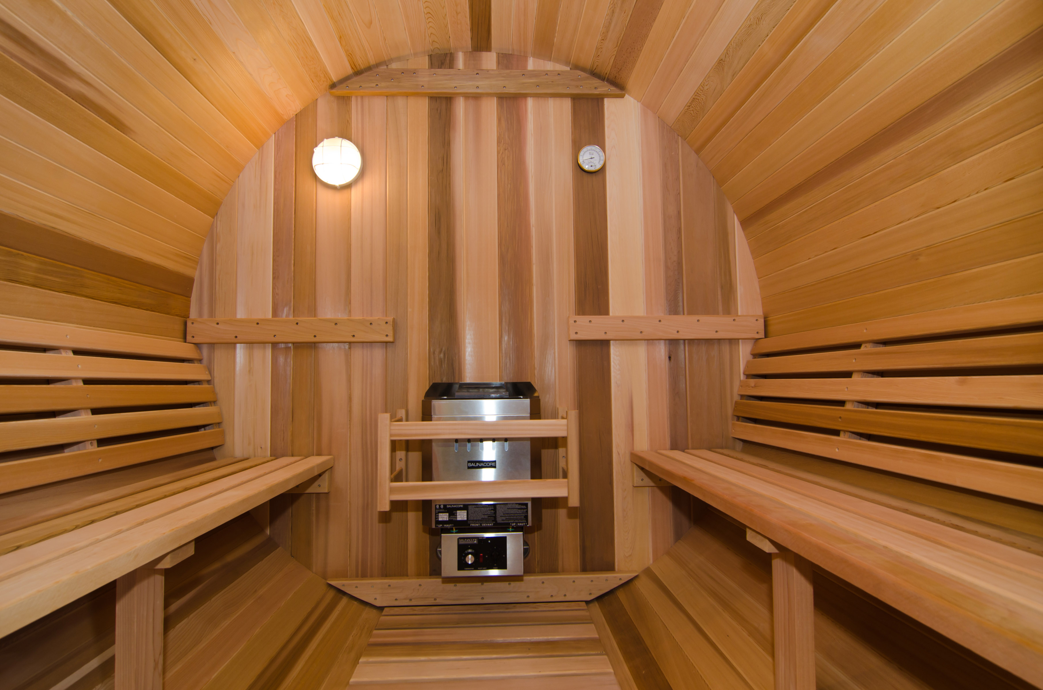 of may surprising health blood room help time bathing the lower naturally benefits saunas sauna pressure