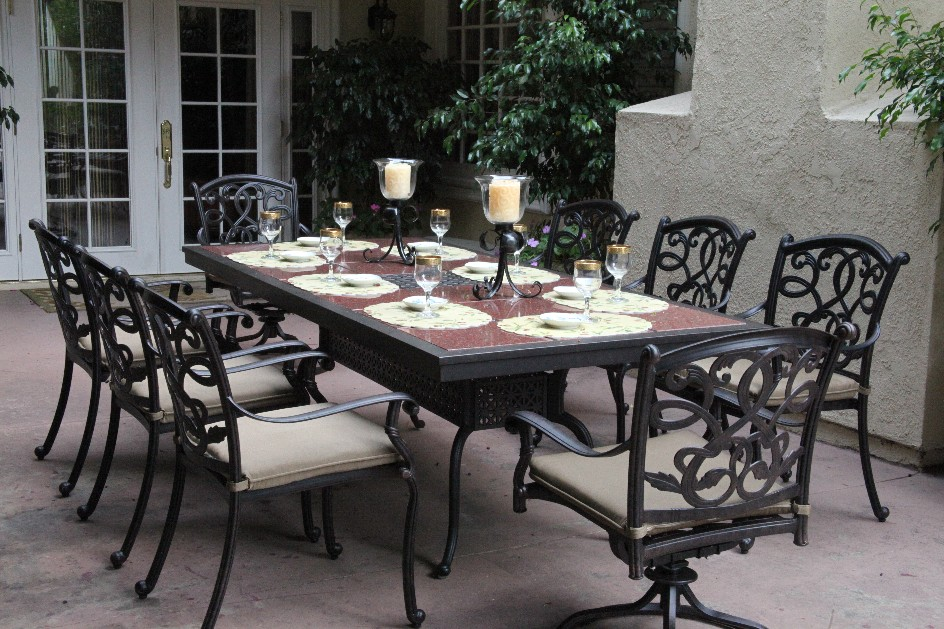 Popular Northcape Patio Furniture Reviews