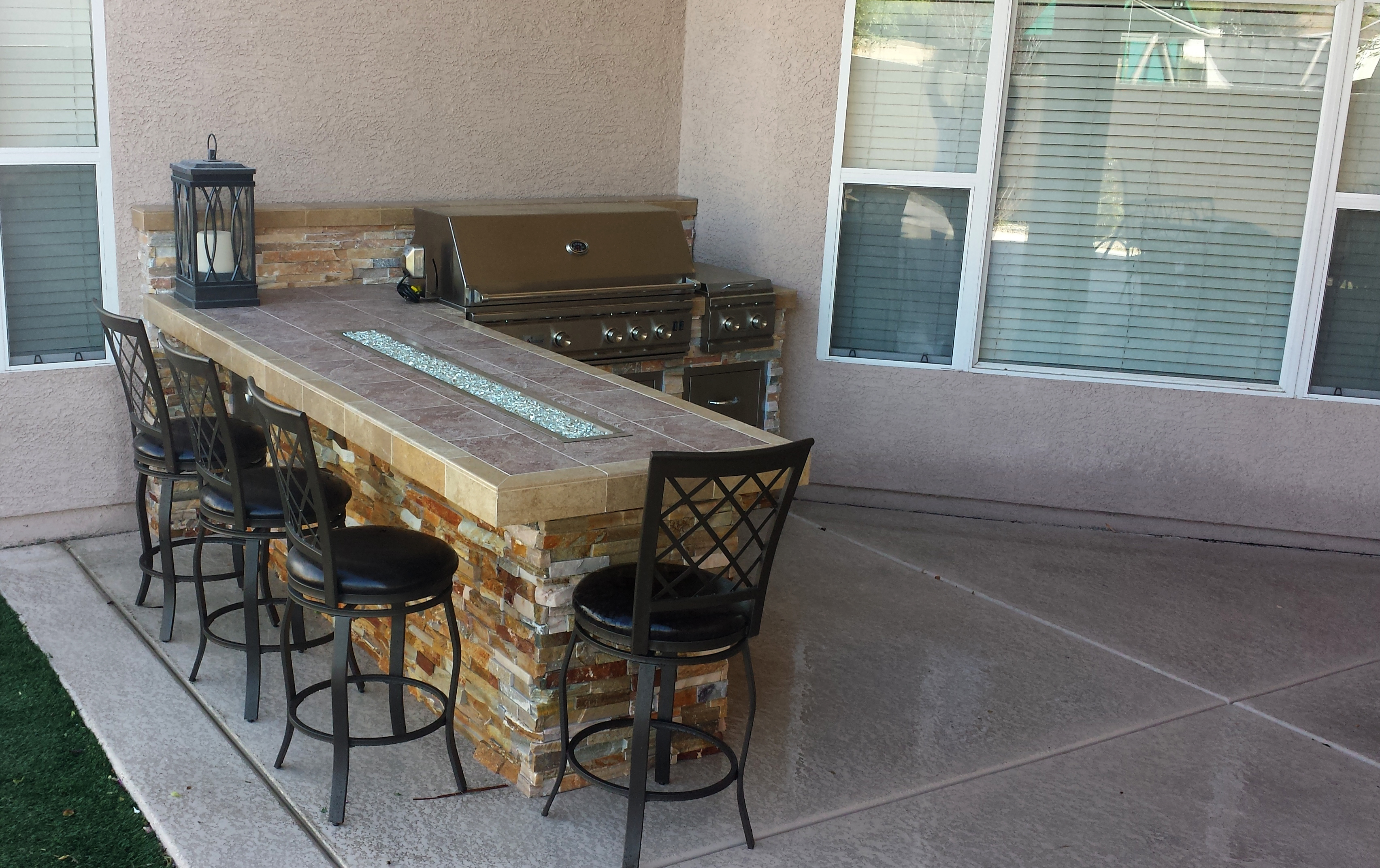barbecue island designs barbecue islands las vegas outdoor kitchen 236