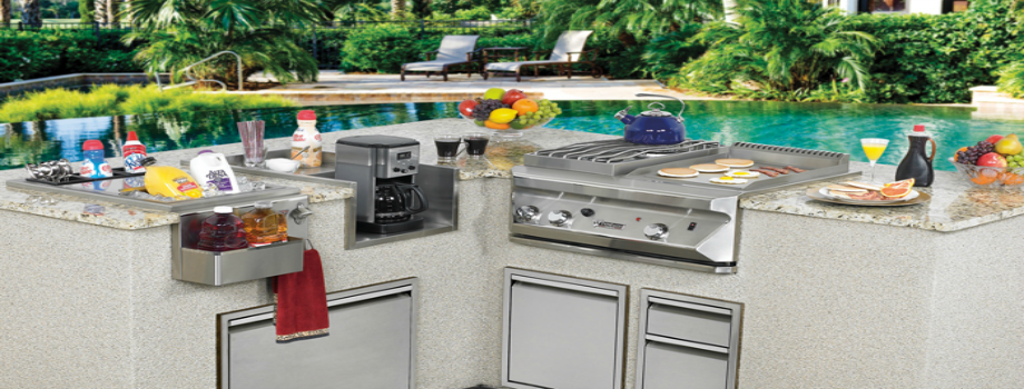 Uncategorized Archives - Las Vegas Outdoor Kitchens and ...